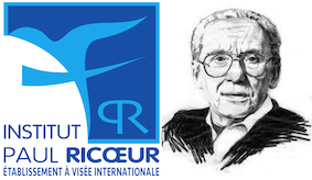 Institut Paul Ricoeur