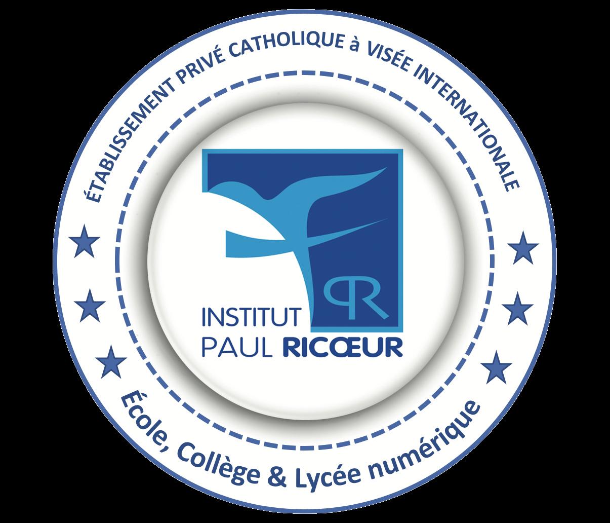 Institut Paul Ricoeur